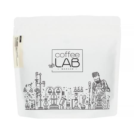 Coffeelab - Kolumbia Finca Veracruz