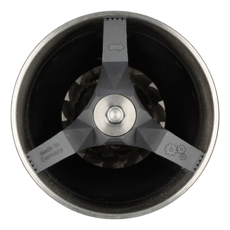 Comandante - Młynek C40 MK4 Nitro Blade Black