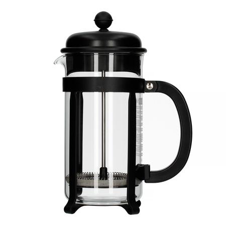Bodum Java French Press 8 cup - 1l Czarny