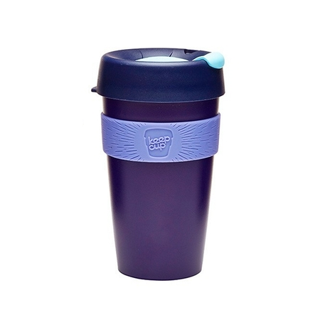 KeepCup Original Blueberry 454ml