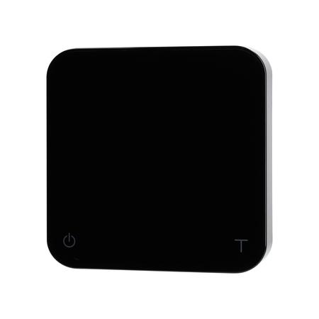 Acaia Pearl Model S Black - Waga - Czarna