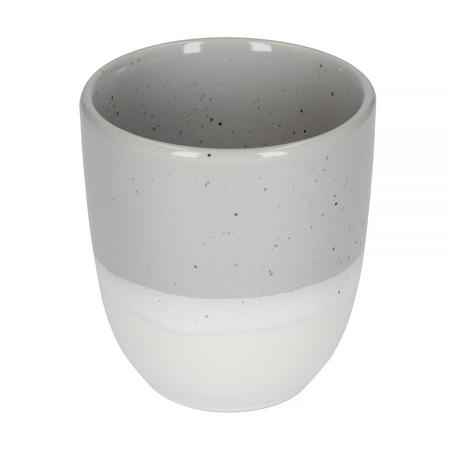 AOOMI - Haze Mug 02W - Kubek 330 ml