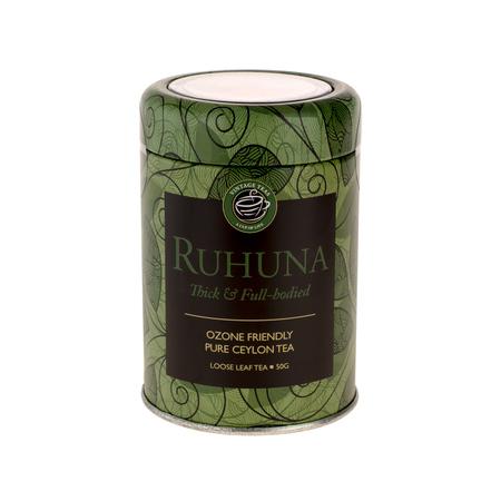 Vintage Teas Ruhuna Black Tea - puszka 50g