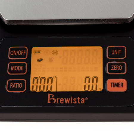 Waga Brewista Ratio Scale