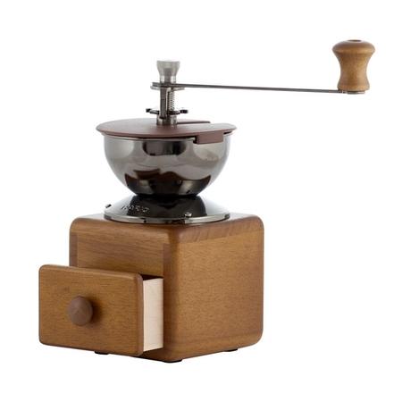 Hario MM-2 - młynek do kawy