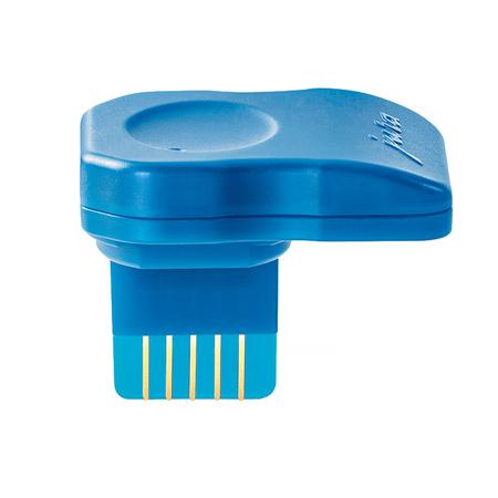Jura Smart Connect - Moduł Bluetooth