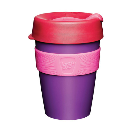 KeepCup Original Hive 340ml