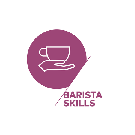 Szkolenie SCA Coffee Skills Program - Barista Skills - Intermediate