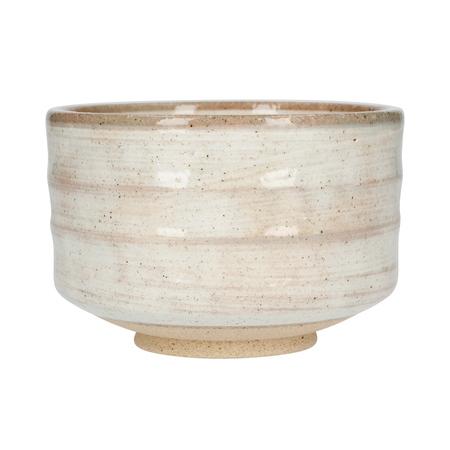 Paper & Tea - Saisho - Miseczka do matchy