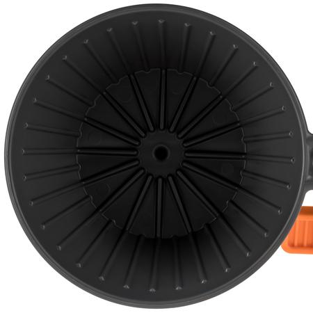 Brewista Smart Brew Steeping Filter