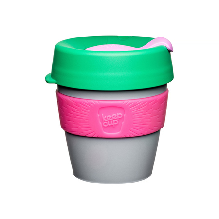 KeepCup Original Sonic 227ml