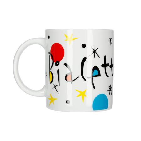 Bialetti - Kubek Arte Miro