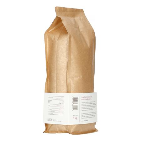 Etno Cafe - Colombia Medellin 1kg