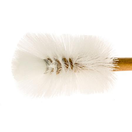 Chemex Brush - Akryl - Szczotka