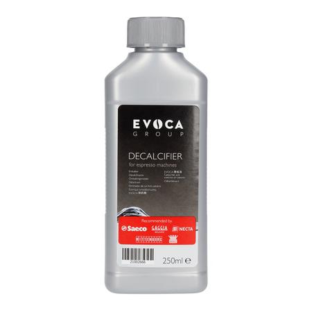 Evoca Group (Saeco) Decalcifier - środek do odkamieniania 250ml