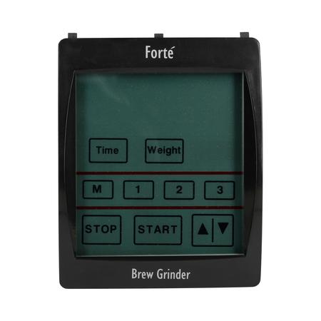 Baratza - Wyświetlacz Forte BG