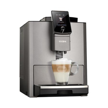 Nivona CafeRomatica 1040