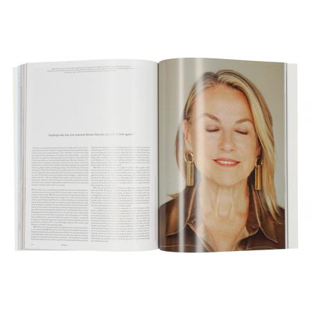 Magazyn Kinfolk #34: Intimacy