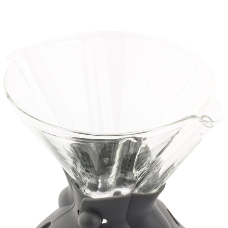Brewista Hourglass 5 Cup Brewer 750ml