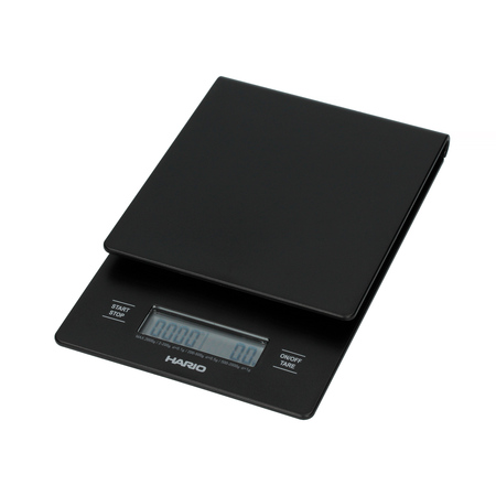 Hario V60 Drip Scale - waga  (outlet)