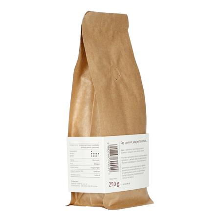 Etno Cafe Etiopia Djimmah 250g (outlet)