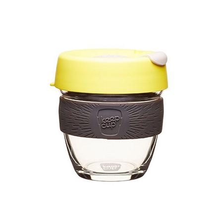KeepCup Brew Honey 227ml