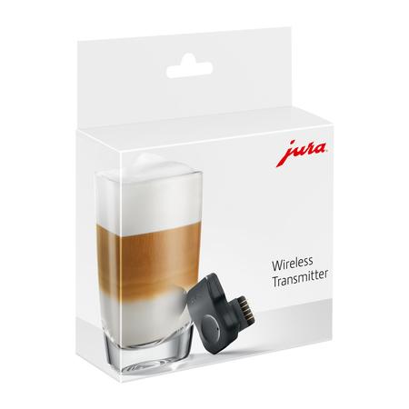 Jura - Transmiter bezprzewodowy do chłodziarki Cool Control