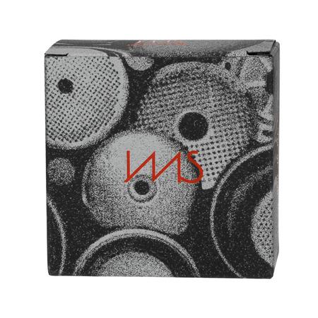 IMS prysznic 60 mm E61 200 NT
