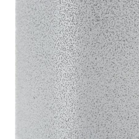 Magisso - Visibilility Bottle - Butelka termiczna 350 ml - Biała