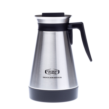 Moccamaster Thermos Carafe 1,25 l -  Dzbanek termiczny