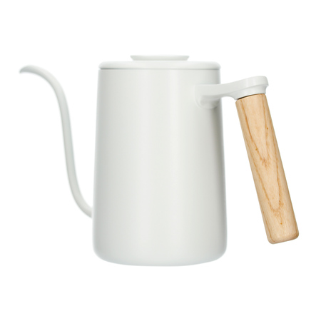 Timemore - Youth Kettle White - Czajnik 0,6L