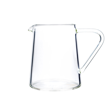 Loveramics Brewers - Dzbanek 500ml - Tall Glass Jug