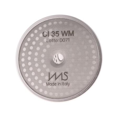 IMS prysznic 51,5 mm CI 35 WM - La Cimbali