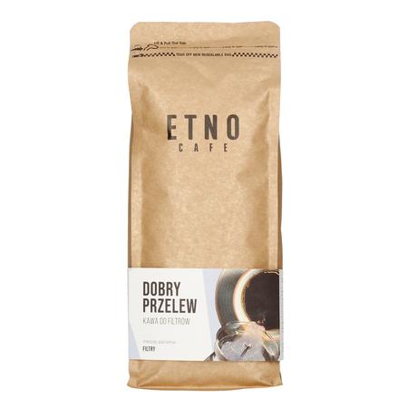 Etno Cafe - Dobry Przelew 1kg