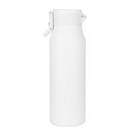 MiiR - Howler Biały - Dzbanek termiczny 950 ml