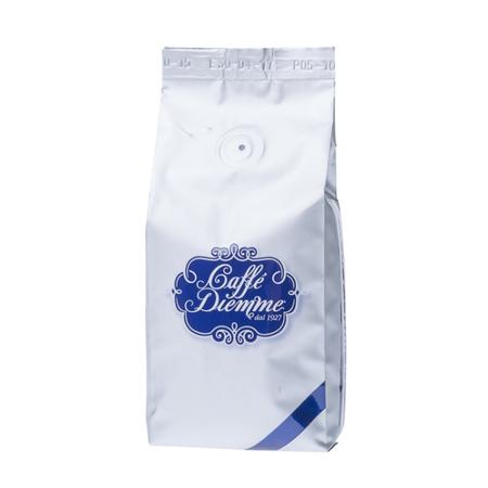 Diemme Caffe - Miscela Blu Super 250g