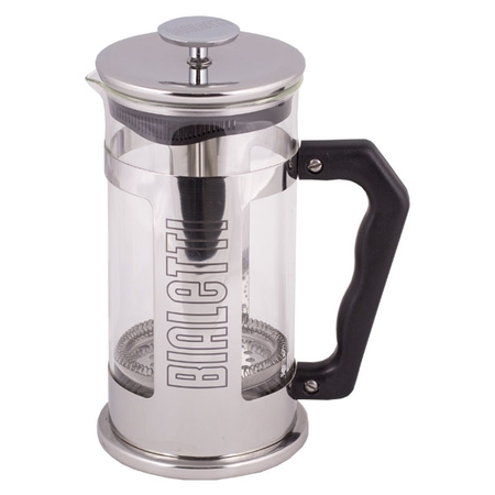 Bialetti French Press Signature 1000 ml
