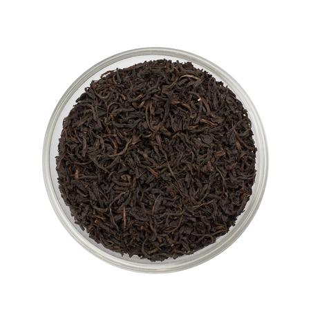 Solberg & Hansen - Herbata sypana - Ceylon Breakfast