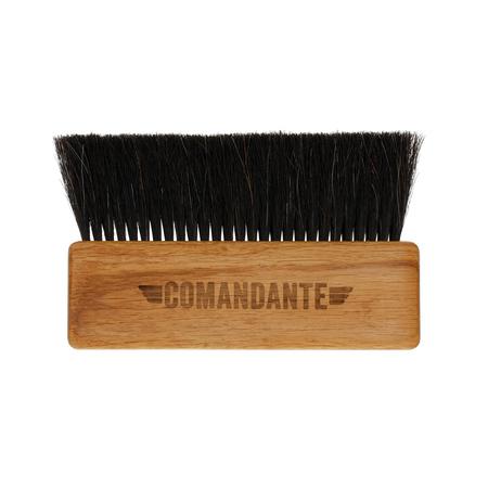 Comandande - Szczotka MAX #2 - Dąb