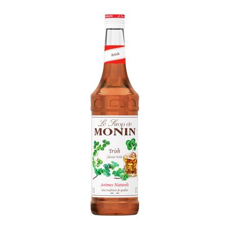 Monin Irish Syrup - Syrop Irish 0,7L