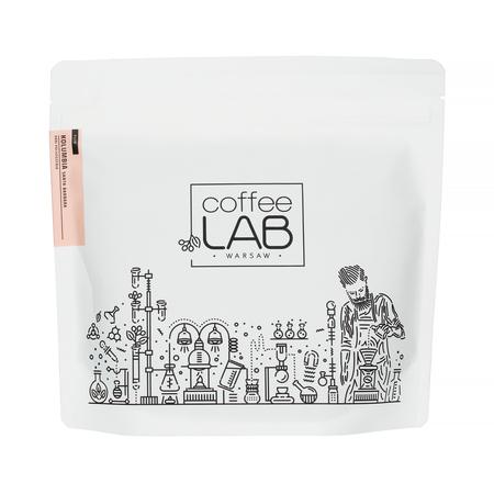 Coffeelab - Kolumbia Santa Barbara