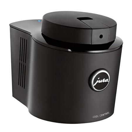 Jura - chłodziarka do mleka - Cool Control 0,6 l Wireless