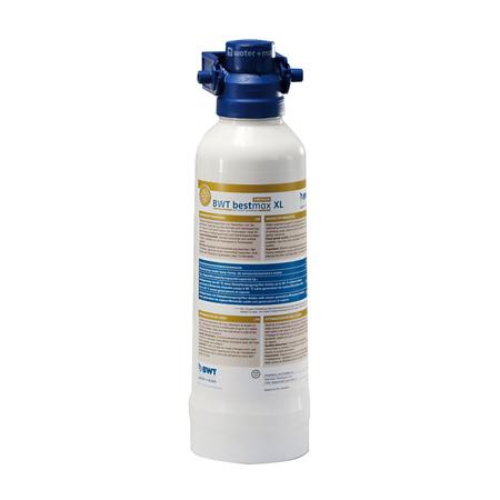 Wkład filtrujący BWT Bestmax Premium XL