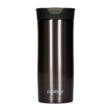 Contigo Huron 16 Gunmetal - Kubek Termiczny 470 ml (outlet)