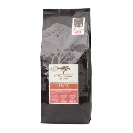 Le Piantagioni del Caffe - 85/15 - 1kg
