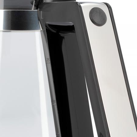 Melitta - Dzbanek szklany do ekspresu Aroma Signature Style