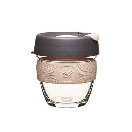 KeepCup Brew Chai 227ml