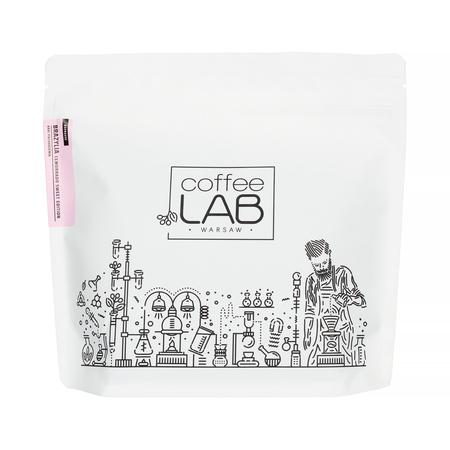 Coffeelab - Brazylia Cemorrado Sweet Edition Espresso 250g