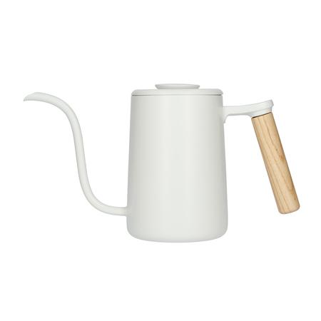 Timemore - Youth Kettle White - Czajnik 0,7L