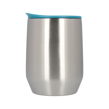 Hario - MIOLOVE - Kubek termiczny - Błękitny 270ml
